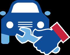 Automotive Service & Repair