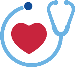 Medical Practices & Specialty Clinics