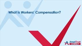 WhatisWorkersCompensation