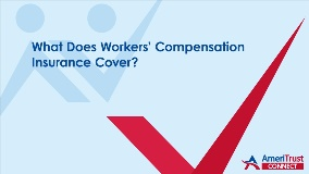 WhatdoesWorkersCompensationInsuranceCover