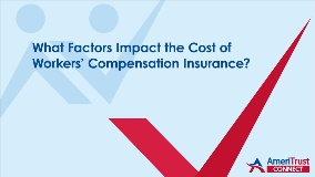 WhatFactorsimpacttheCostofWorkersCompensationInsurance